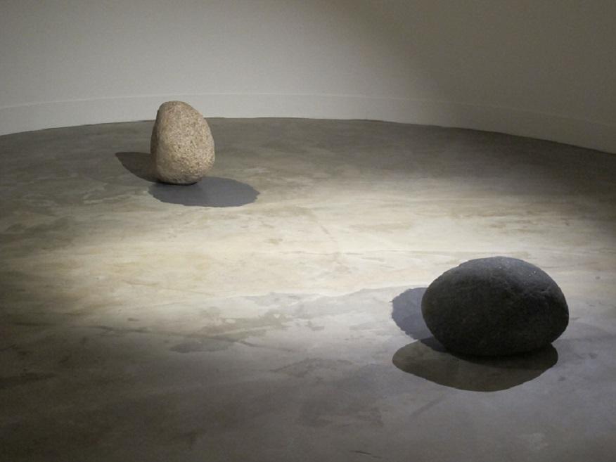Lee-Ufan-Relatum-Dialogue-2013
