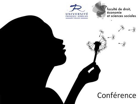 conferenceharcelement 1
